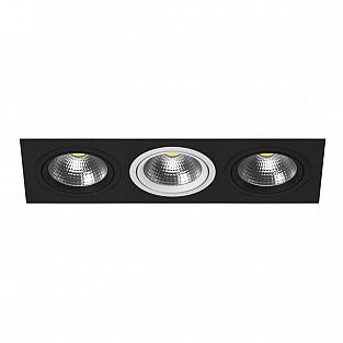 Точечный светильник Intero 111 i837070607