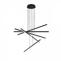 Подвесной светильник Basoni SL394.423.06