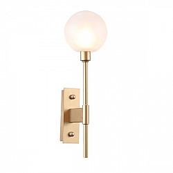Настенный светильник 2515-1W Modern Babylon Favourite