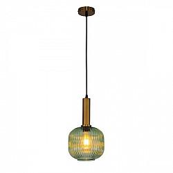 Подвесной светильник Triscina OML-99436-01