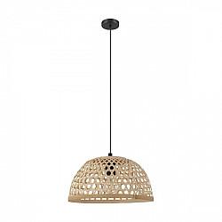 Подвесной светильник Claverdon 43253