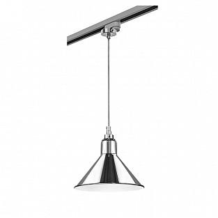 Трековый светильник Loft L1T765024