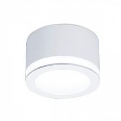 Точечный светильник TN TN265