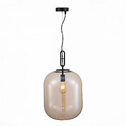 Подвесной светильник Burasca SL1050.413.01