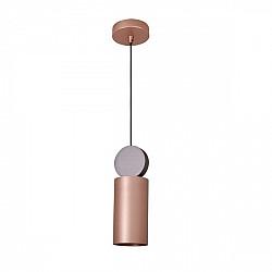 Подвесной светильник Otium 2214-1P