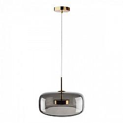 Подвесной светильник Dauphin 10041B