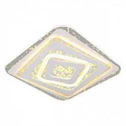 Потолочная люстра Vittuone OML-08737-182