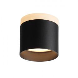 Точечный светильник Panaggio ST102.402.09