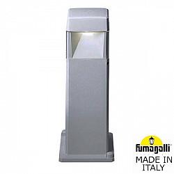 Наземный светильник Elisa DS2.563.000.LXD1L