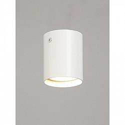 Точечный светильник V4639-0/1PL