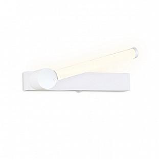 Настенный светильник FW FW435