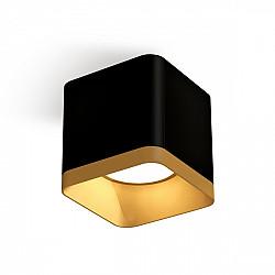 Точечный светильник Techno XS7806004