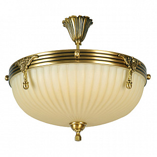 Потолочный светильник Афродита 317011504