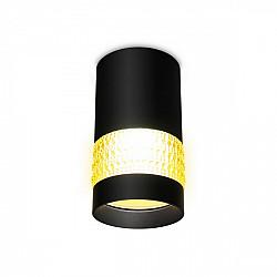 Точечный светильник TN TN375