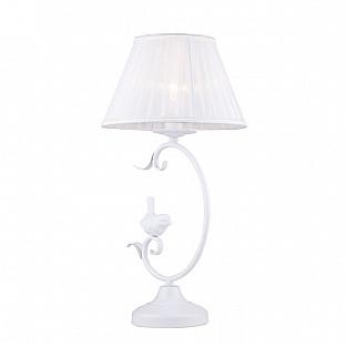 Интерьерная настольная лампа Cardellino 1836-1T