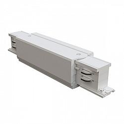 Соединитель Accessorises TRA005C-31W