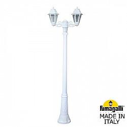 Наземный фонарь Anna E22.157.S20.WXF1R
