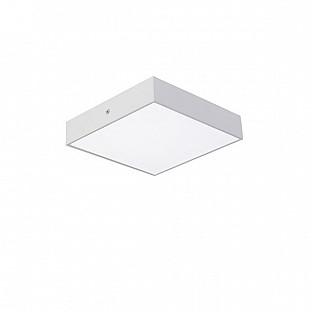 Накладной светильник 2066-24C Techno-LED Flashled Favourite