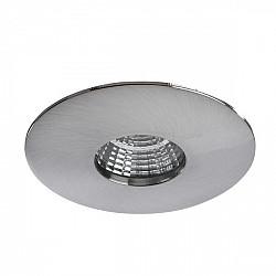 Точечный светильник Uovo A5438PL-1SS