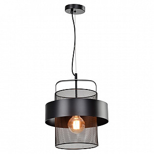 Подвесной светильник Bullock LSP-8408