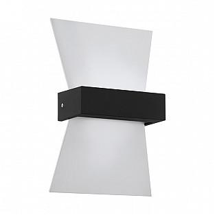 Архитектурная подсветка Albenza 98717