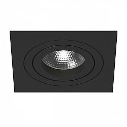 Точечный светильник Intero 16 i51707
