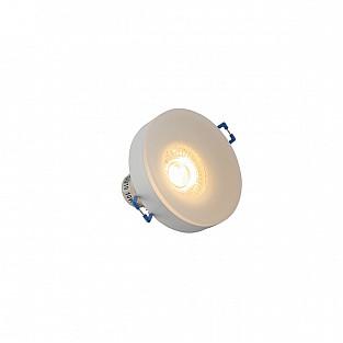 Точечный светильник DK4030 DK4032-WH