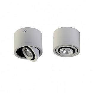 Потолочный светильник 1774-1C Techno-LED Reflector Favourite