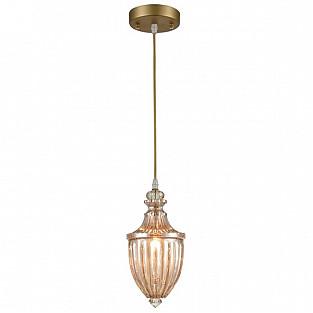 Подвесной светильник 376-506-01
