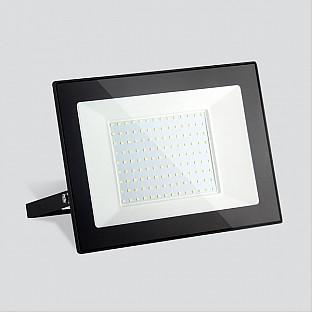 Прожектор уличный Elementary 034 FL LED 150W 6500K IP65