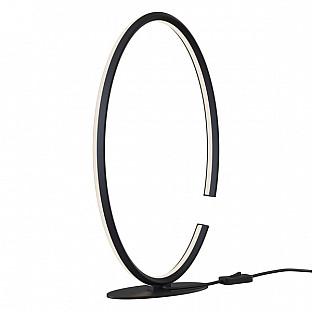 Интерьерная настольная лампа Azumi MOD036TL-L23B