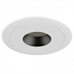 Точечный светильник Share DL051-6W