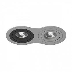 Точечный светильник Intero 16 i6290709
