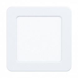 Точечный светильник Fueva 5 99162