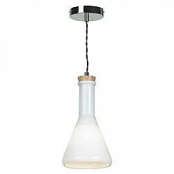 Подвесной светильник Capacita SLD978.503.01
