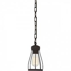 Подвесной светильник Workshop 1423-1P
