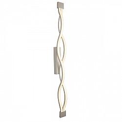 Настенно-потолочный светильник Nadayn APL.002.02.36