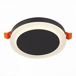 Точечный светильник Ciamella ST104.442.06