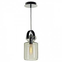 Подвесной светильник Coppa SLD977.103.01