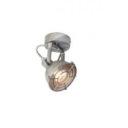 Настенный светильник 1894-1W Loft Lichtwerfer Favourite