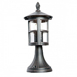 Наземный фонарь Телаур 806040901