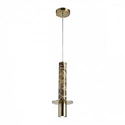 Подвесной светильник Rocky 2747-1P