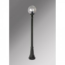 Наземный фонарь Globe 250 G25.156.000.AXE27