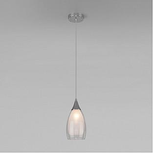 Подвесной светильник Cosmic 50085/1 хром