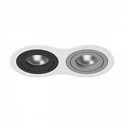 Точечный светильник Intero 16 i6260709