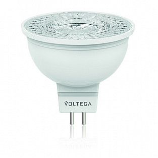 Лампочка светодиодная Simple 6950