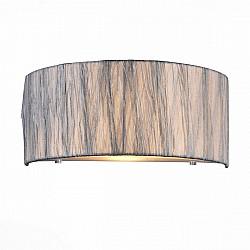 Настенный светильник Rondella SL357.101.01