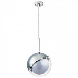 Подвесной светильник Dafne 815514