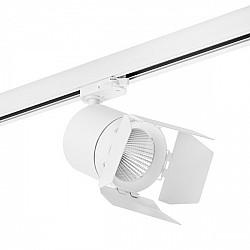 Трековый светильник Canno C156296