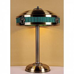 Настольный светильник 1274-3T Classic Cremlin Favourite